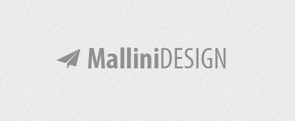 Mallinidesign big