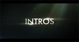 Intros
