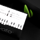 Business Card Animated Mockup - VideoHive Item for Sale