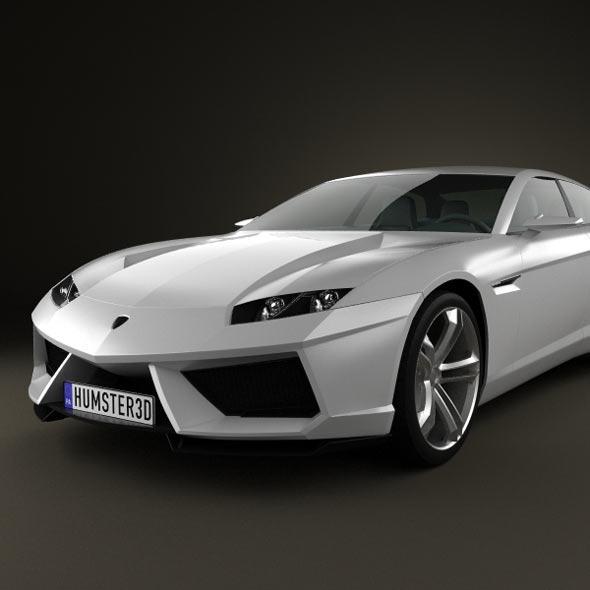 Lamborghini_Estoque_2008_0001 Lamborghini_Estoque_2008_0002  Lamborghini_Estoque_2008_0003 ...