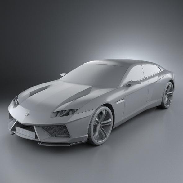 Lamborghini_Estoque_2008_0001 Lamborghini_Estoque_2008_0002  Lamborghini_Estoque_2008_0003 Lamborghini_Estoque_2008_0004 ...
