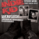 Indie Kid Music Fest Flyer Template - GraphicRiver Item for Sale