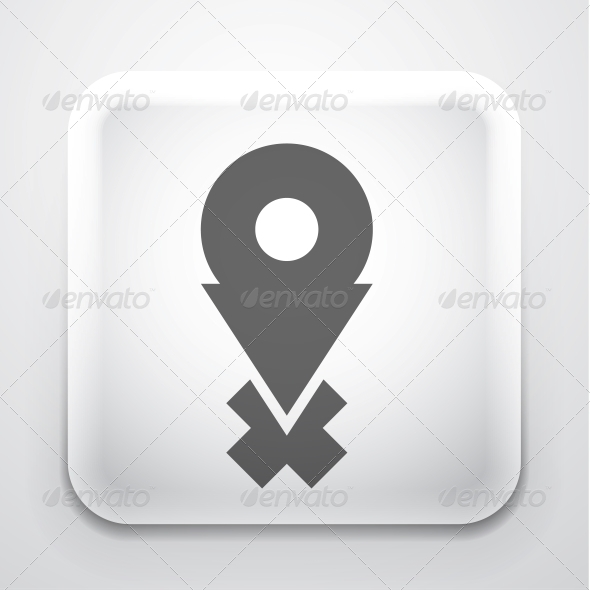 Vector App Icon Design - Web Elements Vectors