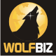 WolfBiz - GraphicRiver Item for Sale