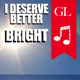 I Deserve More Brightness - AudioJungle Item for Sale