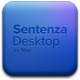 Sentenza Desktop for Mac - CodeCanyon Item for Sale