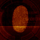 Finger Print Scan - VideoHive Item for Sale