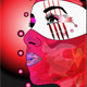 Abstract Woman - GraphicRiver Item for Sale