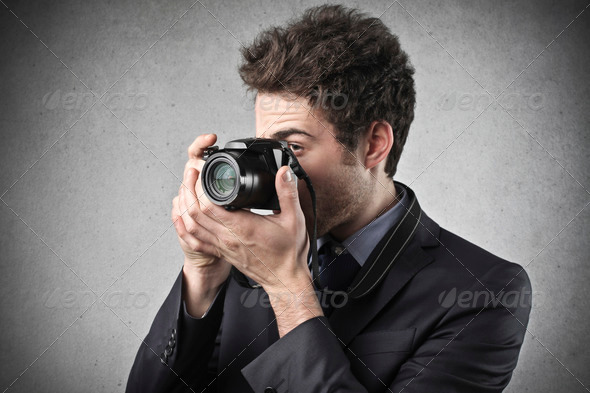 Photography - Stock Photo - Images