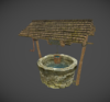 Fountain 3.  thumbnail