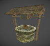 Fountain 5.  thumbnail