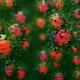 Virus Medicine Background Loops Pack V2 - VideoHive Item for Sale