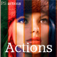 Photo Effects | PS Actions - GraphicRiver Item for Sale