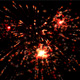 Red Fireworks - VideoHive Item for Sale