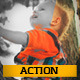 10 Colors Action - GraphicRiver Item for Sale