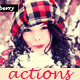 Photo Effects | PS Actions 2 - GraphicRiver Item for Sale