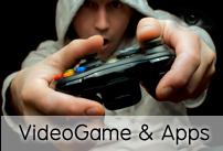 VideoGames & Apps