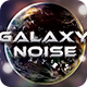 Galaxy Noise Flyer - GraphicRiver Item for Sale