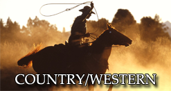 Country/Western