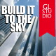 Build This Ship To The Sky - AudioJungle Item for Sale