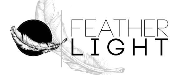 Tf page logo