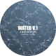 Water V.1 - VideoHive Item for Sale