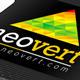 NeoVert_Official Envelop Packaging