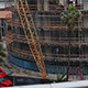 Full HD: Workers On A Building - VideoHive Item for Sale