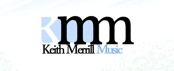 Keith%20merrill%20music%20logo%207%20test