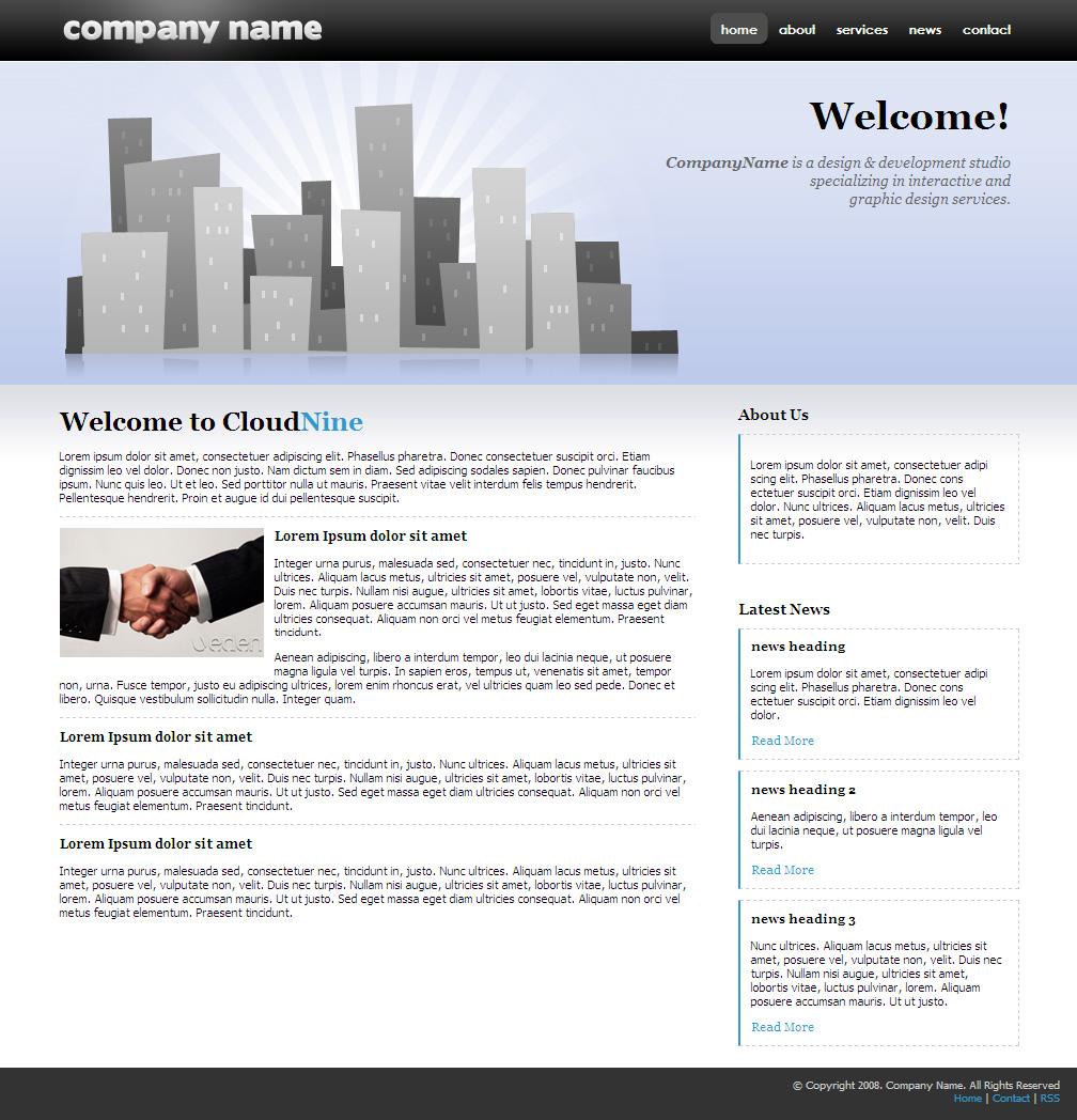 CityScape Corporate