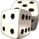 Realistic Rolling 3D Dice! - CodeCanyon Item for Sale
