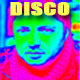 Good Old Disco
