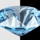 Blue Diamond  - VideoHive Item for Sale