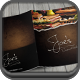 Multipurpose Restaurant Menu Template - GraphicRiver Item for Sale