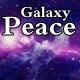 Galaxy Peace - AudioJungle Item for Sale