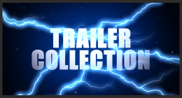 Trailer Collection