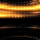 Cool Glowing Rings Loop - VideoHive Item for Sale
