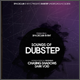 Dubstep Flyer - GraphicRiver Item for Sale