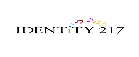 Aj logo