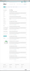 14 blog%20list.  thumbnail