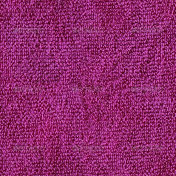 Textile - 3DOcean Item for Sale