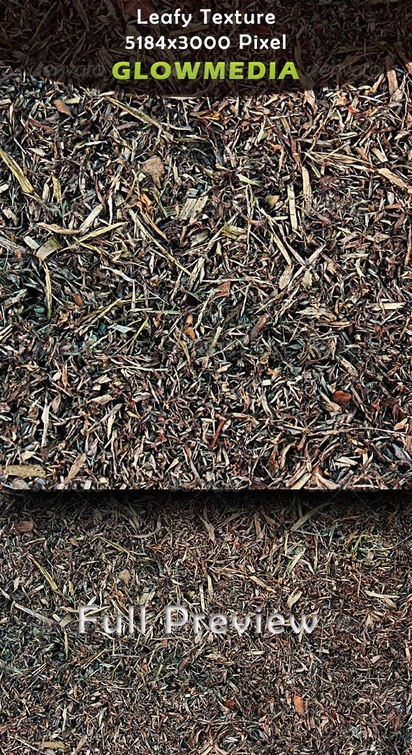 Dry Grass - Nature Textures