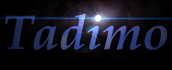 Logoforenvato