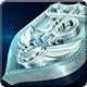 3D Metallic Logo - VideoHive Item for Sale