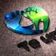 3D Logo Mockups - GraphicRiver Item for Sale