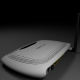 Router TP-LINK - 3DOcean Item for Sale