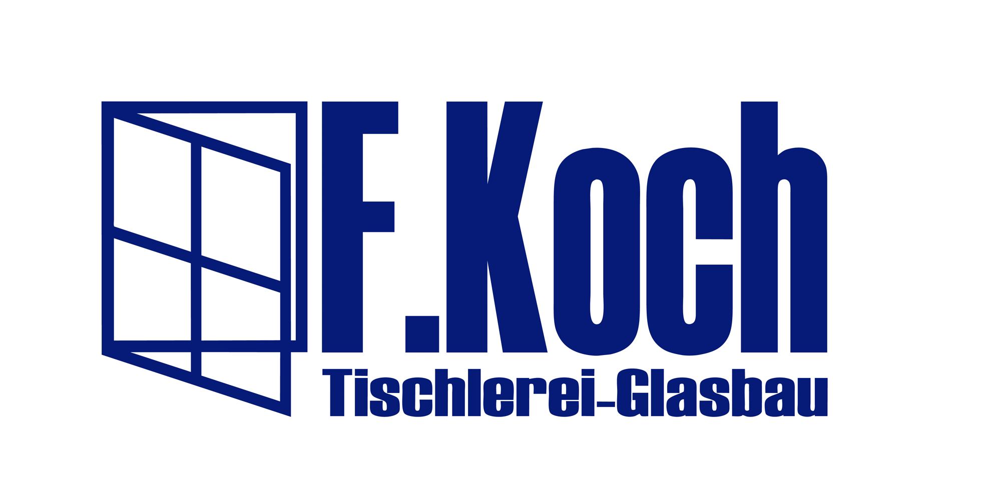 F.Koch