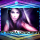 Dance Floor - VideoHive Item for Sale