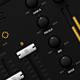 DJ Midi Controller UI - GraphicRiver Item for Sale