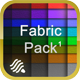 Fabric Pack 1 - GraphicRiver Item for Sale